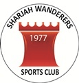 Sharjah Wanderers Sports Club